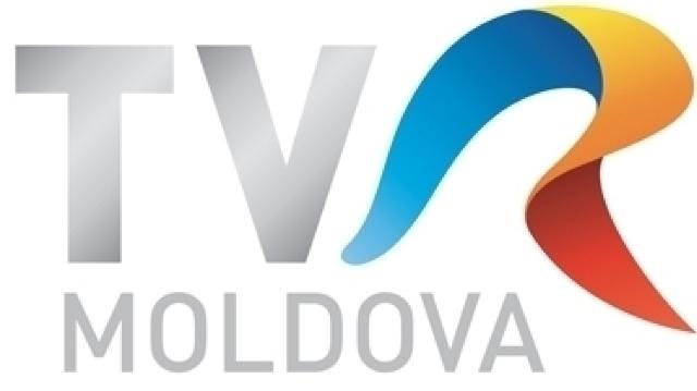 TVR MOLDOVA poate fi recepționat pe întreg teritoriul Republicii Moldova