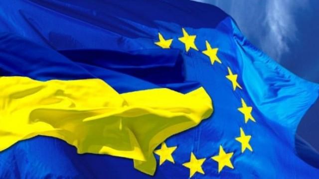 Câți ucraineni au profitat de regimul liberalizat de vize cu UE într-o săptămână de la deschiderea granițelor