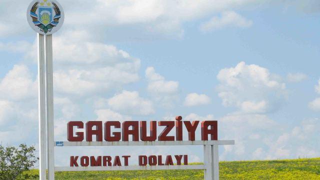 Limba găgăuză le va oferi profesorilor din regiunea autonomă un supliment de 50% la salariu