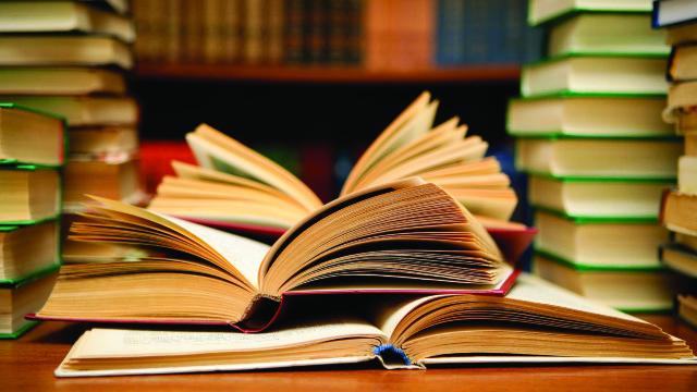 România donează cărți deținuților din Republica Moldova
