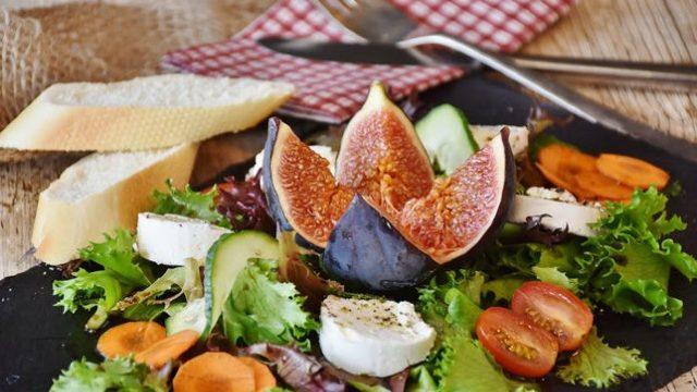 Studiu   O treime din populația lumii este supraponderală sau obeză