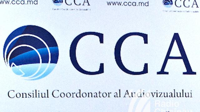 Comisia cultură a aprobat trei candidați la funcția de membru al CCA