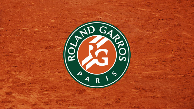 Finala feminină de la Roland Garros, Simona Halep - Jelena Ostapenko. Traseul celor două jucătoare la acest turneu