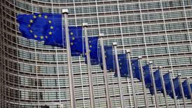 Atacuri cibernetice | Țările Uniunii Europene sunt dispuse să aplice sancțiuni
