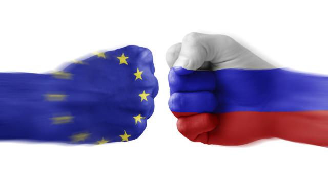 Ambasadorii UE au convenit asupra prelungirii sancţiunile împotriva Rusiei