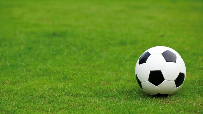 Naţionala feminină Under 17 a debutat cu înfrângere în primul tur preliminar al Campionatului European de Fotbal