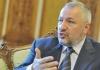 Fost consilier prezidențial și expert în securitate națională din România   Cetățenia românească ar trebui să fie retrasă acelor indivizi din R.Moldova care nu respectă interesele românești