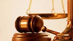 Un magistrat și un fost președinte al unei Curți de Apel au scris cereri de demisie, însă ulterior s-au răzgândit