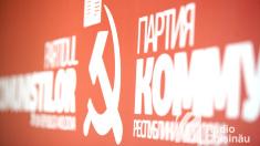 Guvernul a avizat negativ un proiect de lege elaborat de comuniști