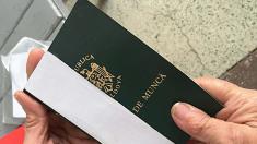 CNAS atenționează antreprenorii să-și ridice carnetele de muncă de la casele teritoriale