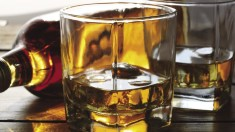 STUDIU   Consumul de alcool în timpul sarcinii poate cauza probleme cognitive copiilor