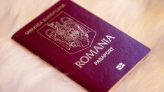 Reacția ANC la mesajele de pe diverse site-uri din R.Moldova cu privire la presupuse taxe necesare pentru depunerea cererii de cetățenie sau programarea pentru depunerea jurământului de credință față de România
