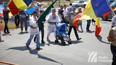 Confluențe românești | Ediția din 1 septembrie 2017