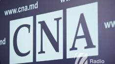 Ofițerii CNA au descins la ANTA