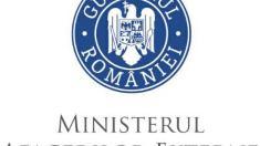 MAE al României nu recunoaște alegerile organizate în Crimeea pentru Duma de Stat și regretă organizarea scrutinului în regiunea transnistreană