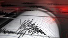 Cutremur cu magnitudinea de 5,8 s-a produs în Indonezia