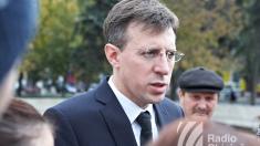 Dorin Chirtoacă, despre mecanismele și costurile de realizare a Unirii
