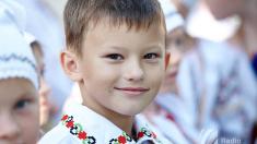 Confluențe românești | Ediția din 12 septembrie 2017