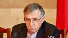Ion Sturza: Peste 300 de mii de cetățeni vor intra în șomaj din cauza pandemiei