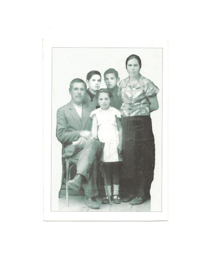 Ora cu Personalitate | Lucia Arnăut: Calvarul a venit odată cu primul val de deportări