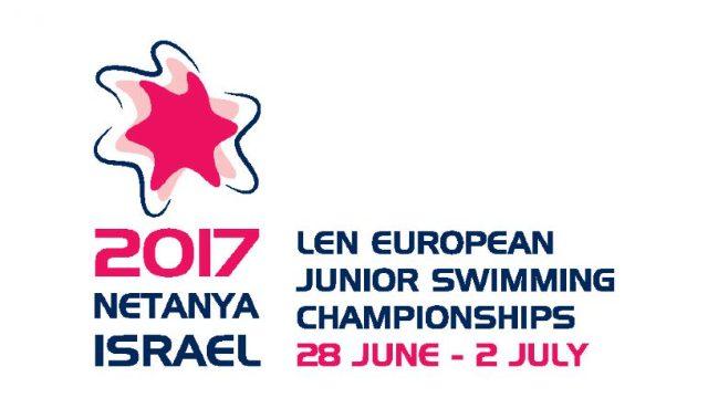 Înotătorii moldoveni au cucerit 4 medalii la europenele de natație printre juniori