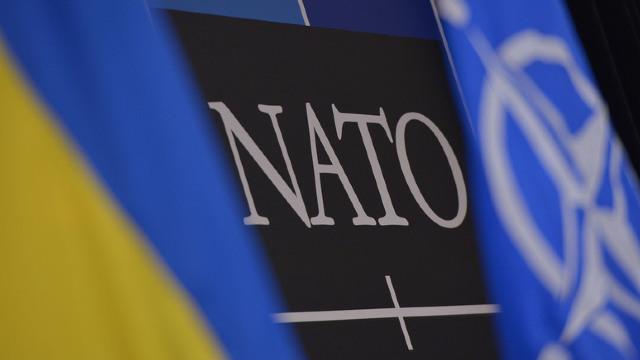 Intenția Kievului de a adera la NATO ar putea fi introdusă în Constituția Ucrainei