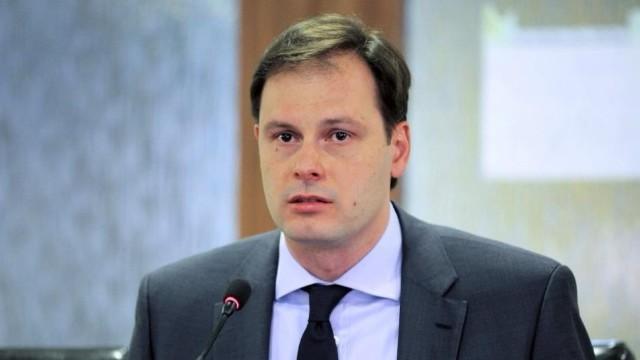 În octombrie începe examinarea cauzei fostului deputat Chiril Lucinschi