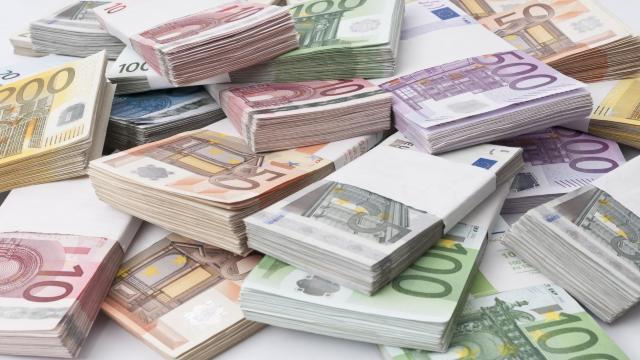 AID va oferi circa 53 de milioane de euro pentru combaterea COVID-19