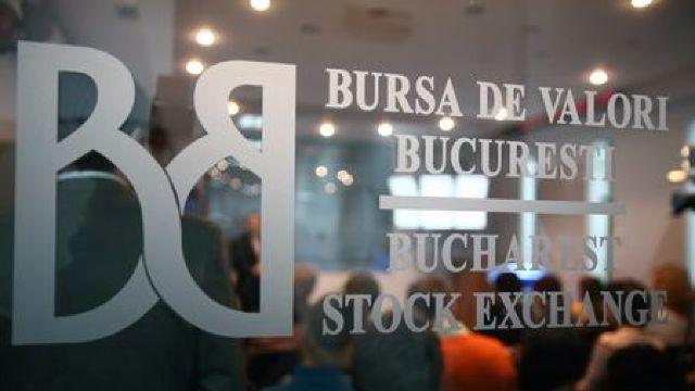 RECORD al pieței de capital din România. Indicele principal, la cea mai mare valoare din ultimii 11 ani