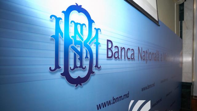 OFICIAL | BNM va emite monede cu valoarea de 1 leu și 2 lei