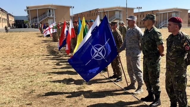 Militarii danezi vor primi antrenament pentru combaterea dezinformării ruse