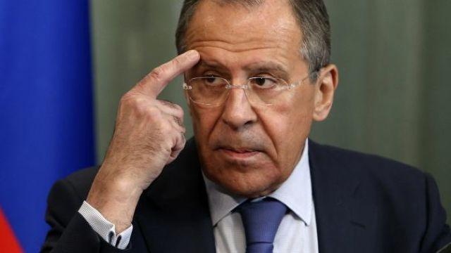 Lavrov acuză SUA de 'hoție la lumina zilei' în disputa privind sediile diplomatice ruse închise de Obama