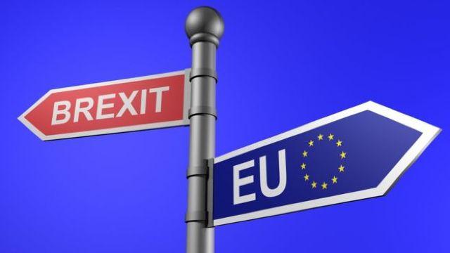 Brexit | Marea Britanie trebuie să se angajeze că va plăti ceea ce datorează Uniunii Europene