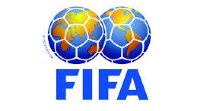 Naționala Republicii Moldova a urcat o treaptă în clasamentul FIFA