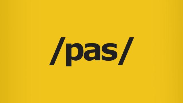 PAS a lansat o serie de recomandări pentru a simplifica activitatea antreprenorilor