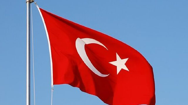 Turcia avertizează că referendumul din Kurdistanul irakian
