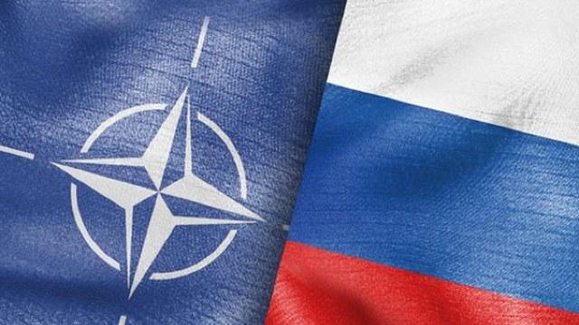 Rusia avertizează că va ține cont de noul plan al NATO de întărire a pregătirii sale de luptă în Europa