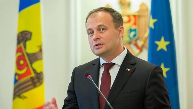 Adrian Candu, pregătit să convoace Parlamentul în plen și sâmbăta, pentru a adopta VOTUL MIXT