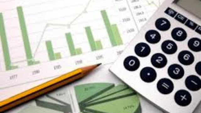 FISC-ul aplicat amenzi în valoare totală de 1,4 milioane de lei