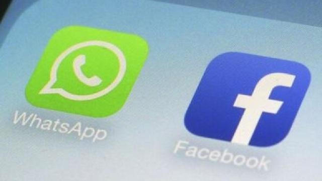 Australia vrea să poată supraveghea mesageriile criptate