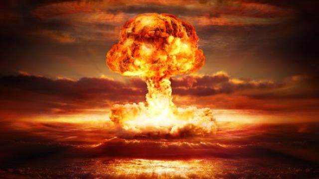 Câte arme nucleare există în lume și ce țări le dețin