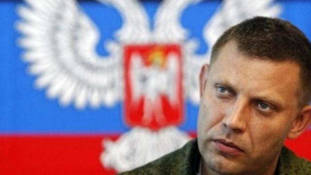 """Proiectul """"Mica Rusie"""". Indignare la Berlin: """"Nu se poate avea încredere în Putin"""""""