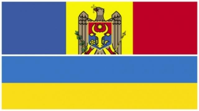 Pe 19 septembrie, la Odessa va avea loc un forum de afaceri moldo-ucrainean