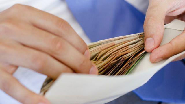 STUDIU | Care sunt raioanele cele mai afectate de corupție?