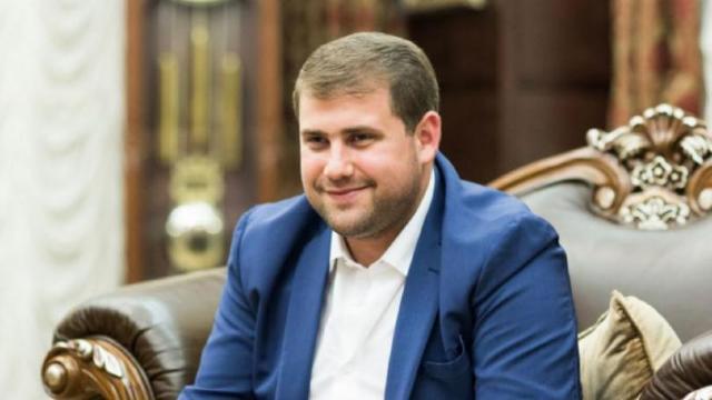 Andrian Candu spune că Ilan Șor va fi tras la răspundere penală după vizita echipei Kroll în R.Moldova