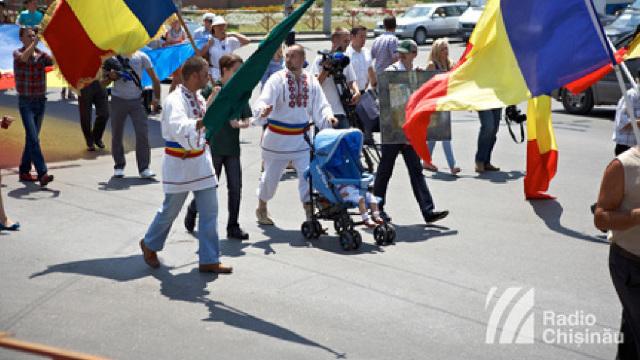 Confluențe românești | Ediția din 24 august 2017