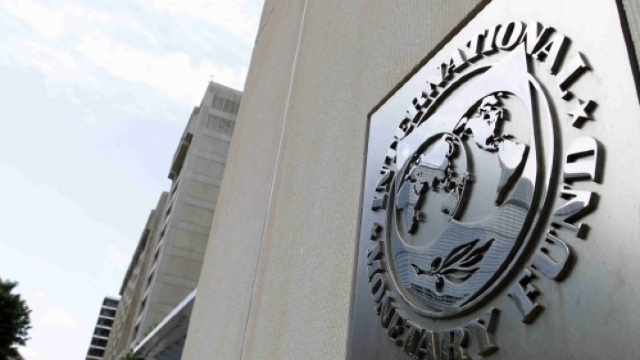 Opinii | Republica Moldova nu are de ales, decât respectarea memorandumului cu FMI