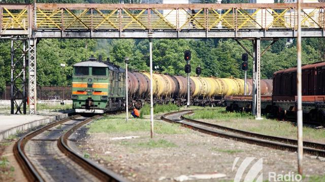 Angajații CFM anunță că vor bloca căile ferate, dacă nu primesc restanțele salariale până la 20 august