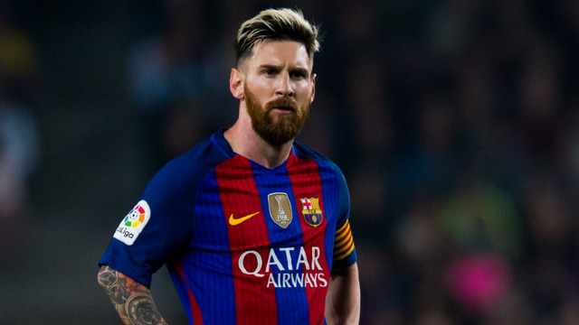 FC Barcelona, remiză pe Camp Nou cu Celta Vigo, scor 2-2, în LaLiga