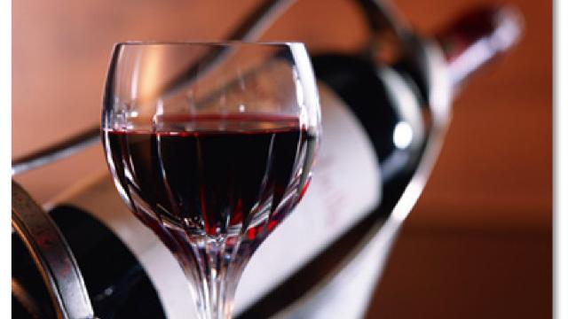 Viceministrul agriculturii: UE a devenit o piață atractivă și deja tradițională pentru vinurile din R.Moldova